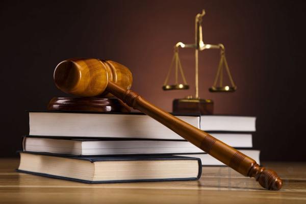 Юридический Советник