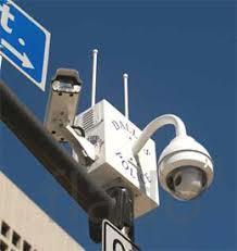 Камера наблюдения для дома с записью цена спб
