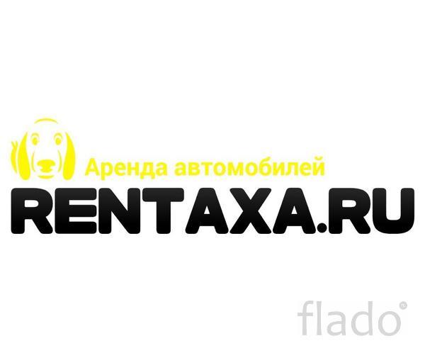 здание санкт петербургского общества взаимного кредита