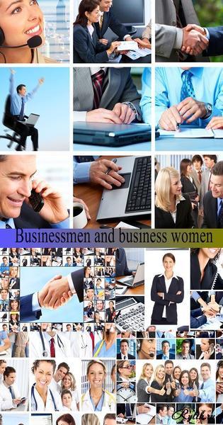 Работа без опыта  для женщин