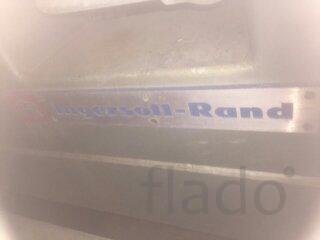 Насос INGERSOL RAND, 5O-0341/90423, марка 8х13 DAD-4, Насосы нефтяные
