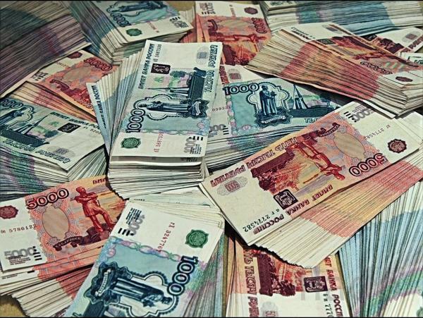 Срочная финансовая помощь за один день.