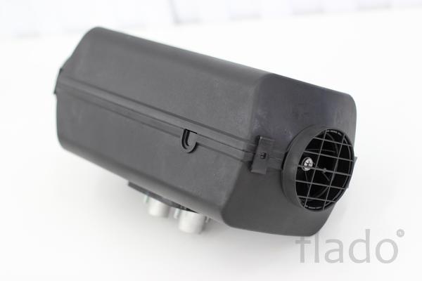 Воздушный отопитель Планар 44Д-GP 12/24В