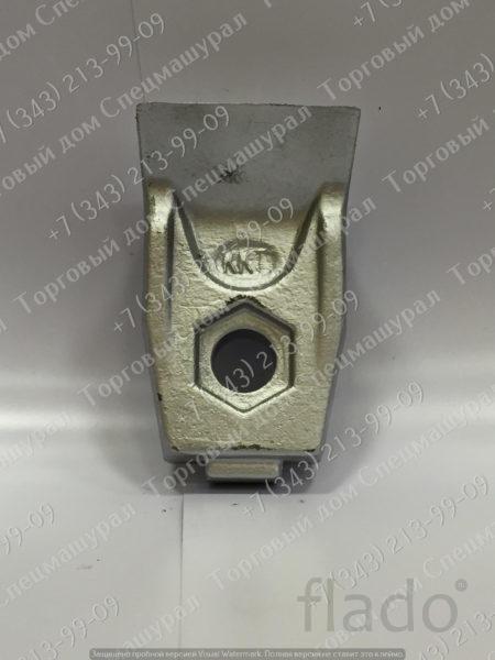 Зуб KFS1087 для мульчера Denis