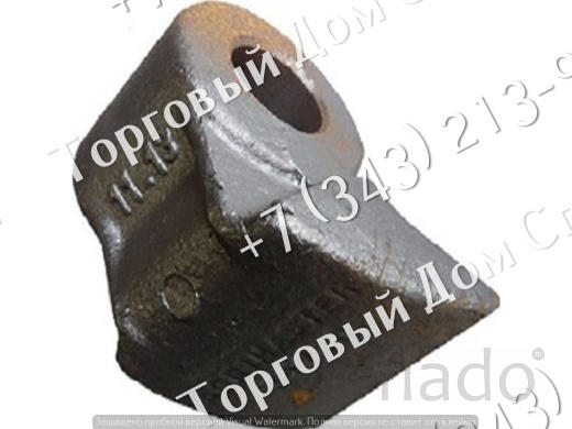 Зуб BFS582 для мульчера Gyrotrac
