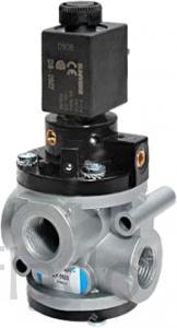 Электромагнитный клапан Univer AG-3050
