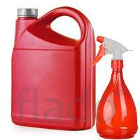 Жидкость для очистки баков и щеток моечных машин Biodecont (Биодеконт)