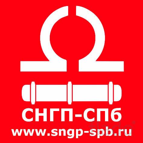 Жидкие продукты пиролиза марки Е-1(ЖПП Е-1)(ОЧИ-115)