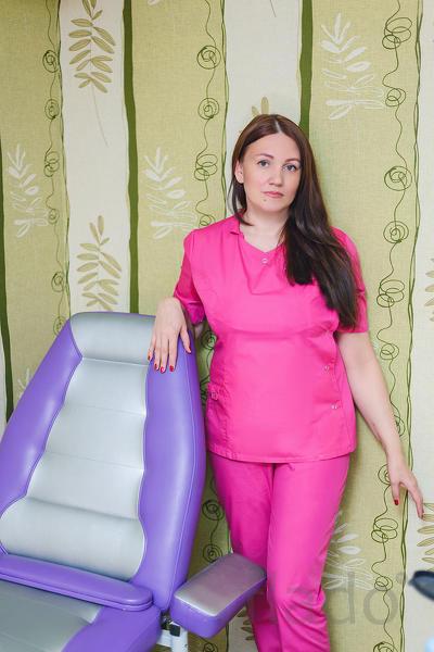 Частная массажистка центр видеоролик эротического массажа смотреть бесплатно