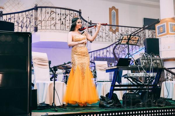 Музыканты на свадьбу,юбилей,новый год
