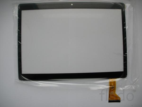 Тачскрин для Irbis TZ965 - XHSNM1003304BV0