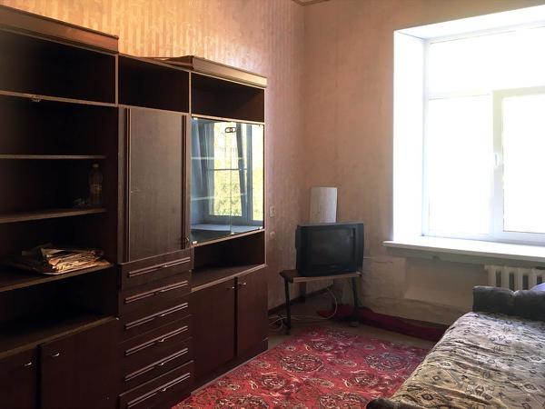 3-к квартира, 55 м², 3/3 эт.