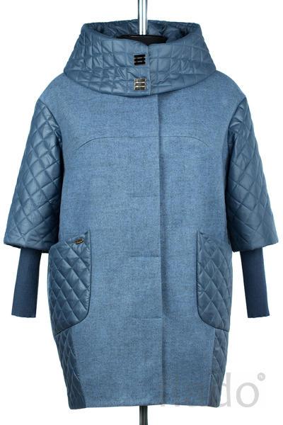 Пальто отпроизводителя  в розницу