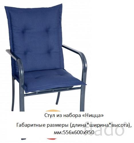 Продаем дачные столы и  лавки Ейск