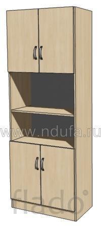 Мебель для офиса, офисная мебель под заказ