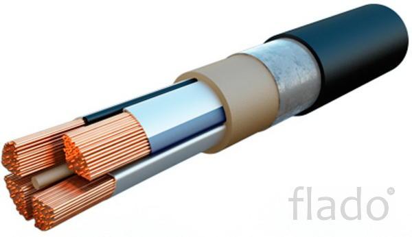 Куплю кабельно-проводниковую продукцию дорого
