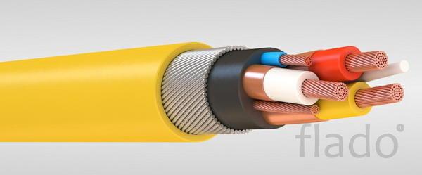 Куплю дорого разный кабель и провод