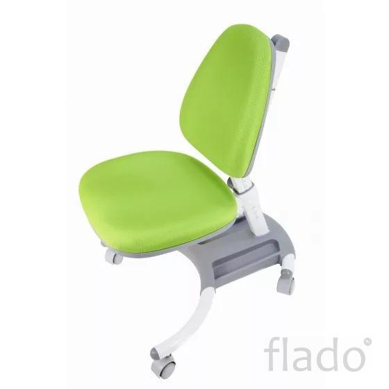 Детское компьютерное кресло DInDIN