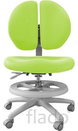 кресло ортопедическое Duo-Kid