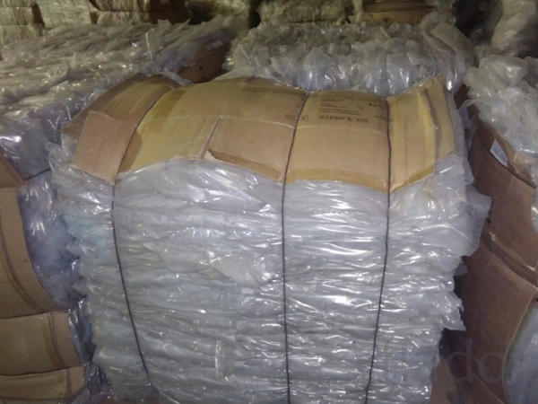Куплю складские и производственные отходы пленки ПВД , стрейч