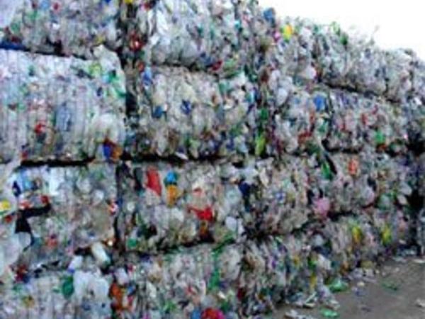 Куплю отходы на пеpеpабoтку материала ПЭТ