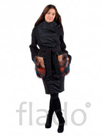 куртки   отпроизводителя оптом и в розницу