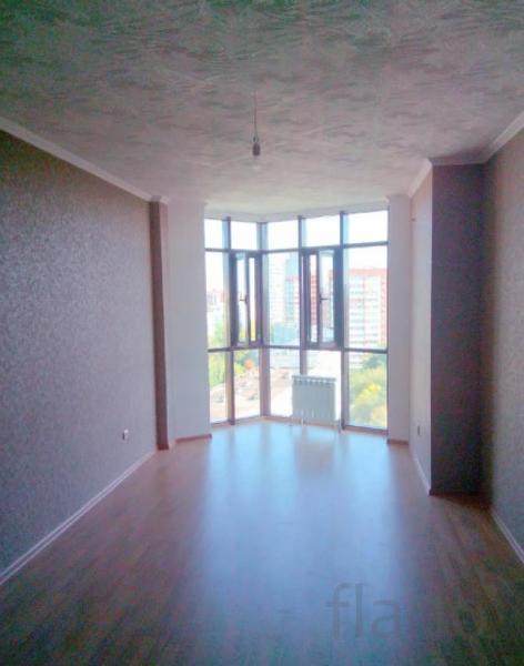 1-к квартира, 46 м², 16/22 эт.