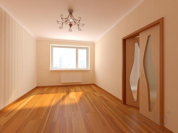 Ремонт,реконструкции,коммерческих пом,офис,квартир