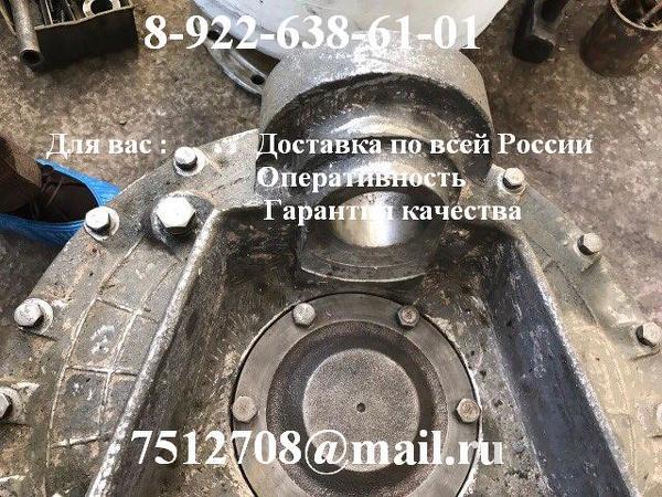 Запчасти грейдера ДЗ98, ДЗ122 купить Якутск