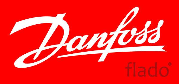 купим дорого любую продукцию Danfoss ДАнфосс. задвижки компенсаторы.