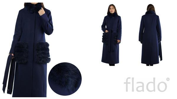 Пальто от    производителя