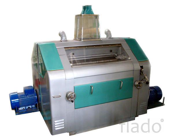 Продам вальцовые станки А1-БЗН, А1-БЗ-2Н, А1-БЗ-3Н, ЗМ 2 и комплектующ