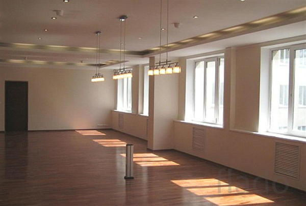 Комплексный ремонт,коммерческих пом,офис,квартир