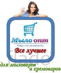 Купить Пилинг лактобионовый, 1 л