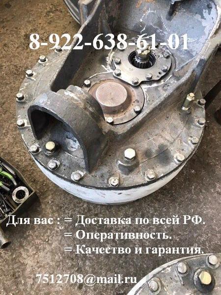 Запчасти ДЗ-98ДЗ-122/Б-10Б-12 в Иркутск поставка