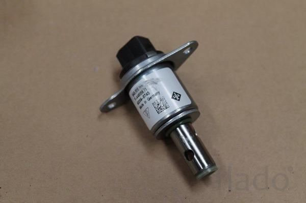 Клапан электромагнитный положения клапанов Porsche Macan Cayenne