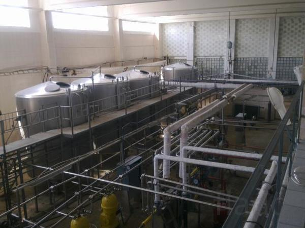 Заводы по производству авто, бытовой, промышленной химии от производи