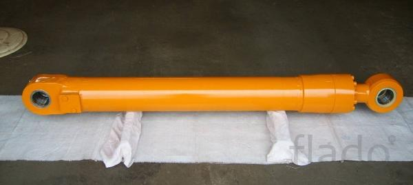 Гидроцилиндр ковша 31N4-60110 R-140LC/W-7