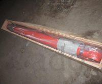 2440-9236 Гидроцилиндр рукояти Doosan S-225LC-V