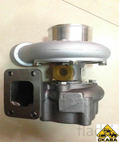 Турбина VOE20515585