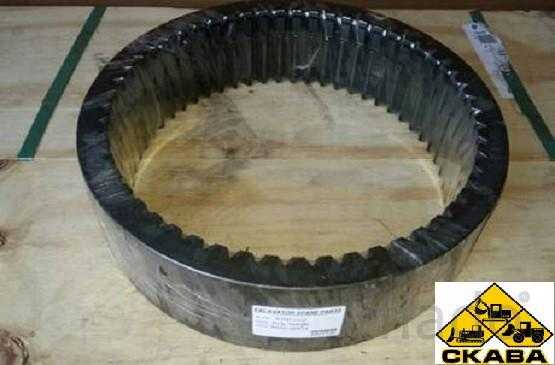 Шестерня коронная XKAH-00914