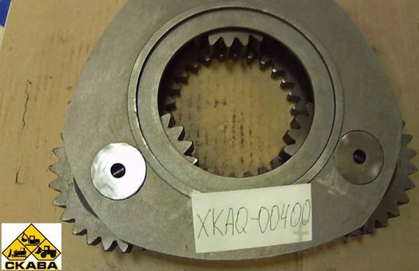 Водило в сборе первой ступени XKAQ-00400