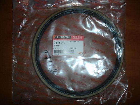 Уплотнение (сальник) Hitachi 4411535
