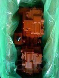 Основной гидравлический насос 31Q6-10050