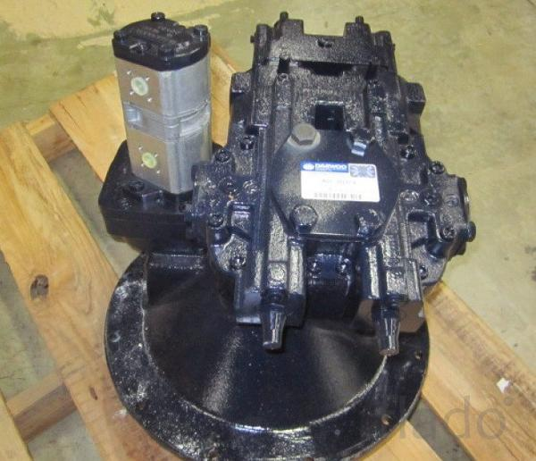Гидравлический насос K1012643