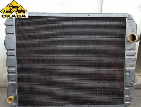 Радиатор водяной YA00012059