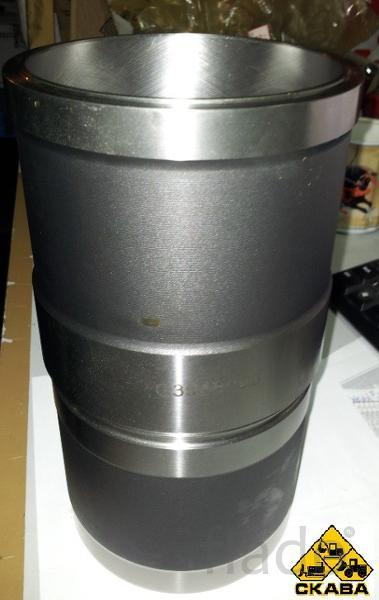 Гильза цилиндра двигателя 3800903