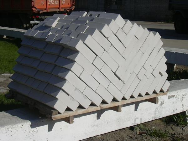 Фанера, ДВП, ДСП. для строительства отделки опалубки кровли пола стен