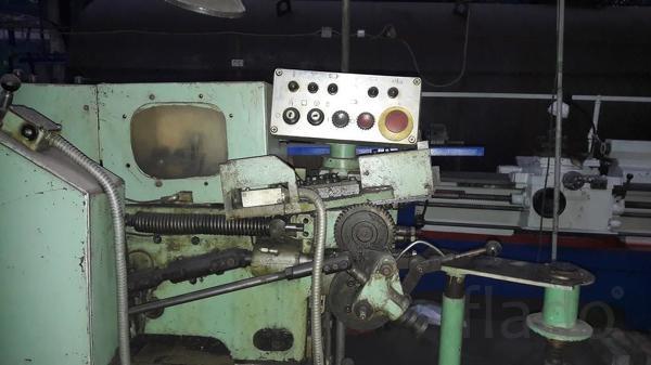 Продам  холодновысадочный  автомат  А0216