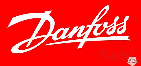 Куплю любую продукцию фирмы Danfoss-Данфосс.сантехника, Неликвиды итд